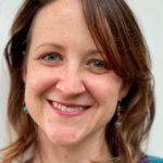 Dr. Alexandra Milspaw