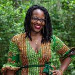 Dr. La Toya Davis