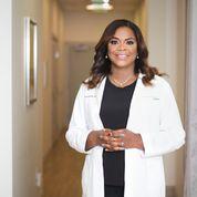 Dr. Cindy M. Duke