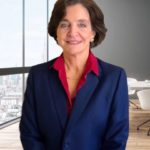 Dr. Suzanne Slonim